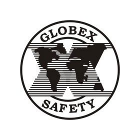 Globex Safety (Pvt) Limited