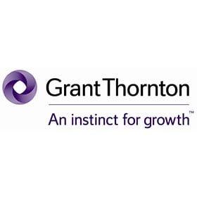 Grant Thornton Anjum Rahman