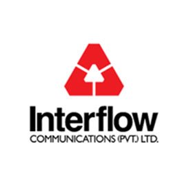 Interflow Communications (Pvt) Limited
