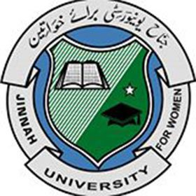 Jinnah University for Women