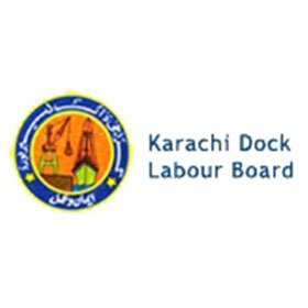 Karachi Dock Labour Board