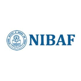National Institute of Banking and Finance (Guarantee) Limited