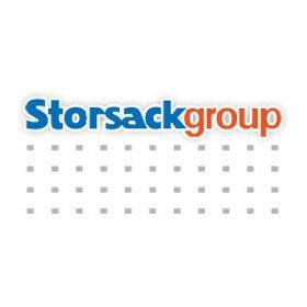 Storsack (Pvt) Limited