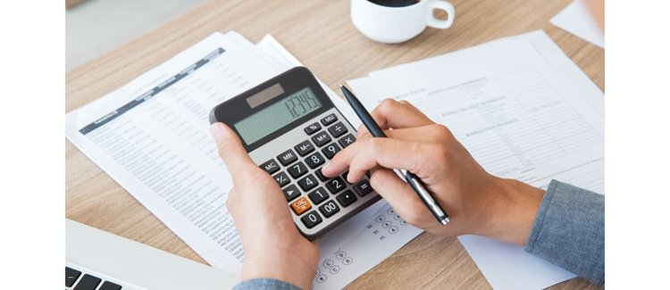 Basics of Tax Planning